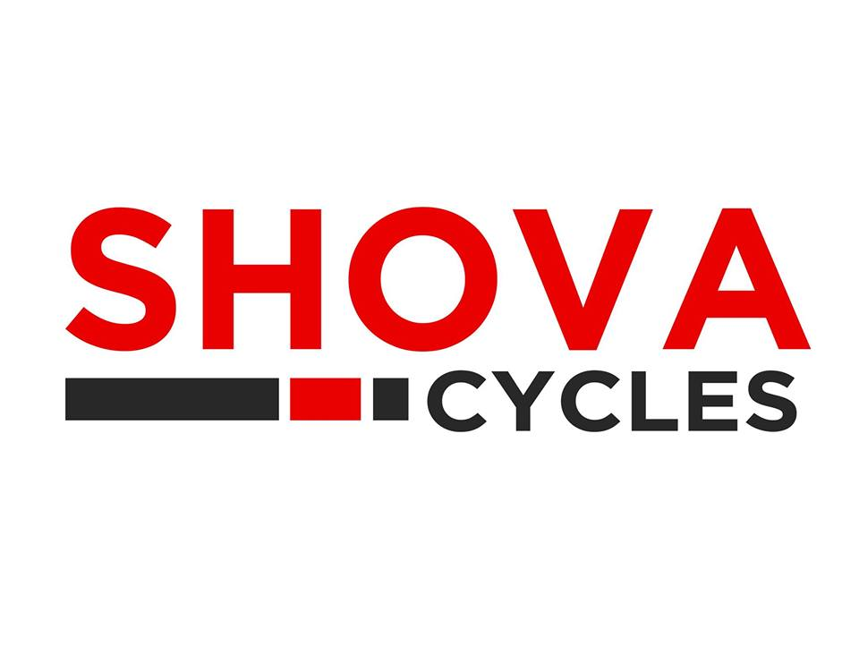 Shova Cycles